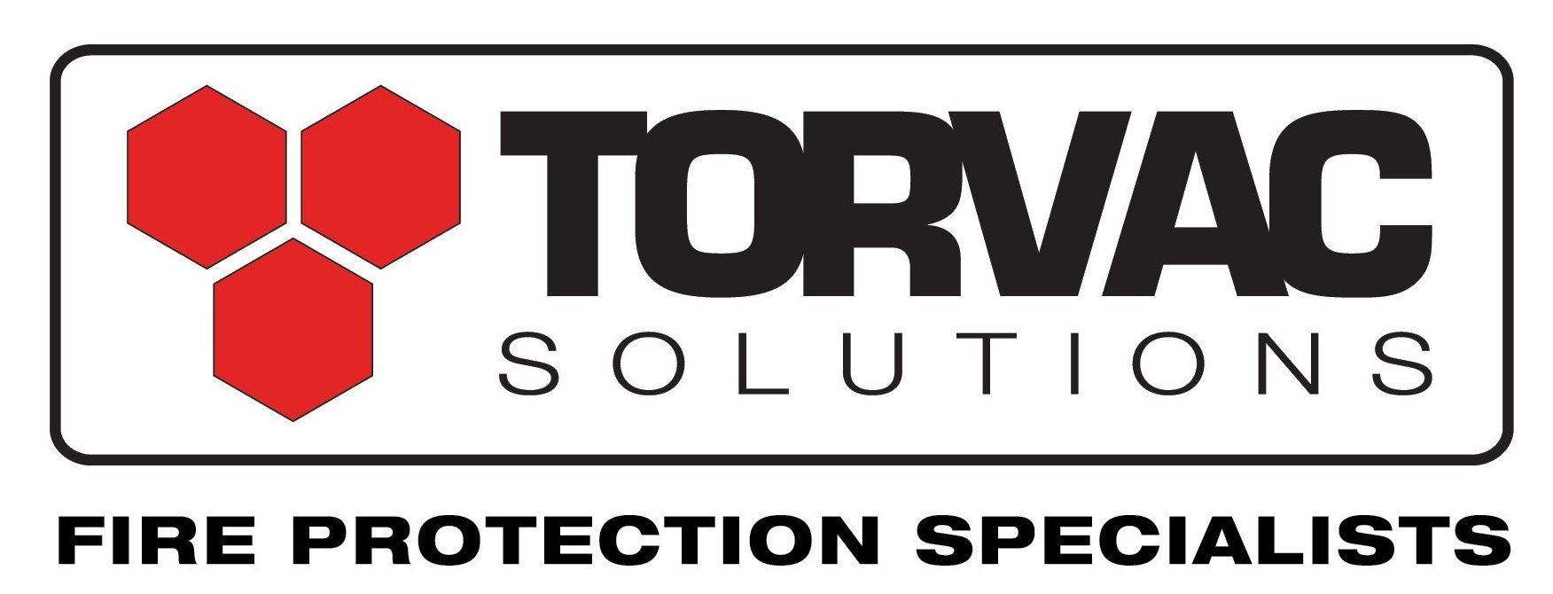 Torvac Solutions