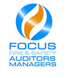 Focus Fire & Safety