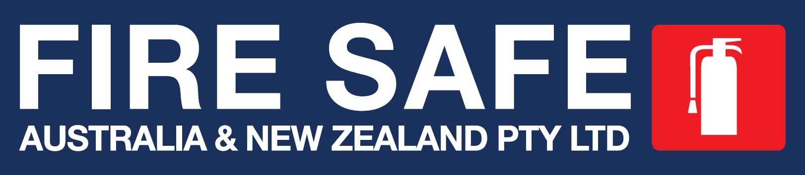 Fire Safe Australia & New Zealand