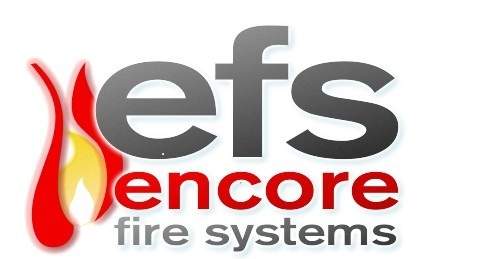 Encore Fire Systems