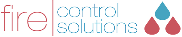 Fire Control Solutions