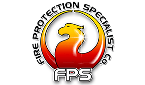The Fire Protection Specialist Co Pty Ltd
