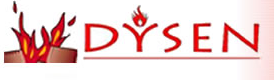 Dysen Pty Ltd