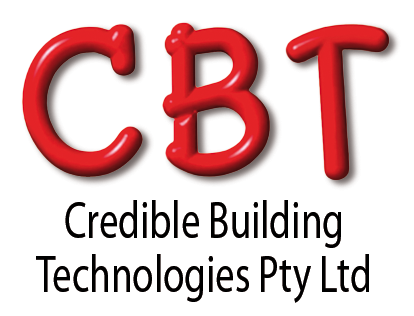 Credible Building Technologies