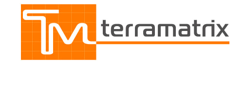 Terramatrix Pty Ltd