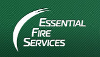 Essential Fire Services Pty Ltd