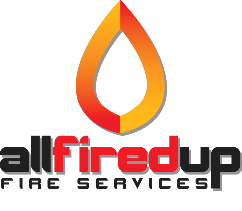 All Fired Up Fire Services