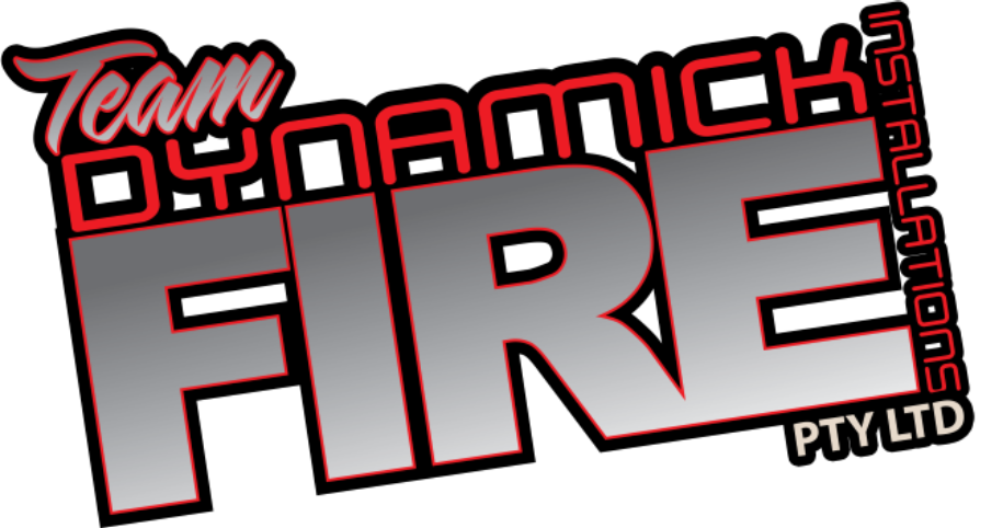 Dynamick Fire Installations