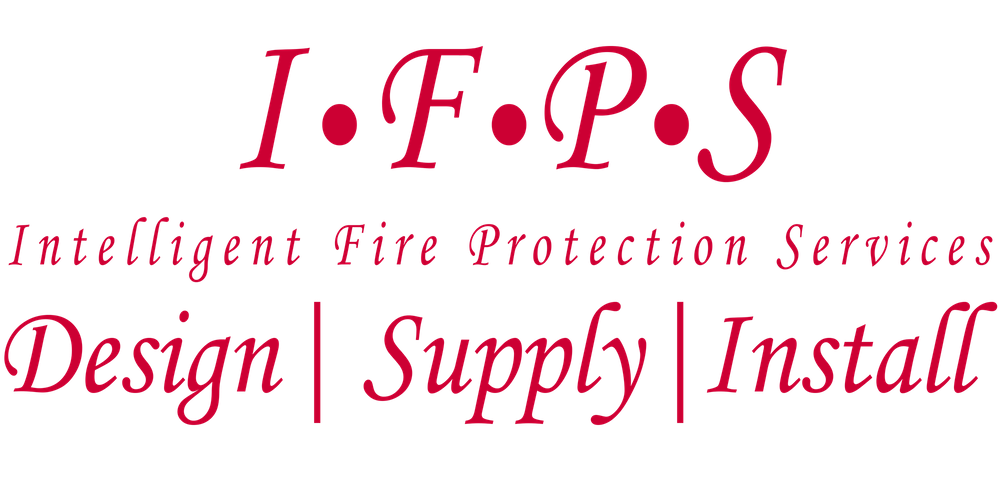 Intelligent Fire Protection Services