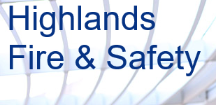 Highlands Fire and Safety