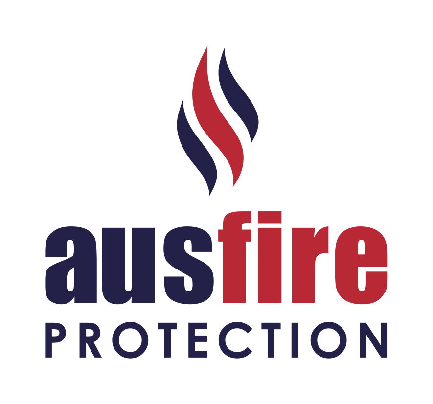 Ausfire Protection