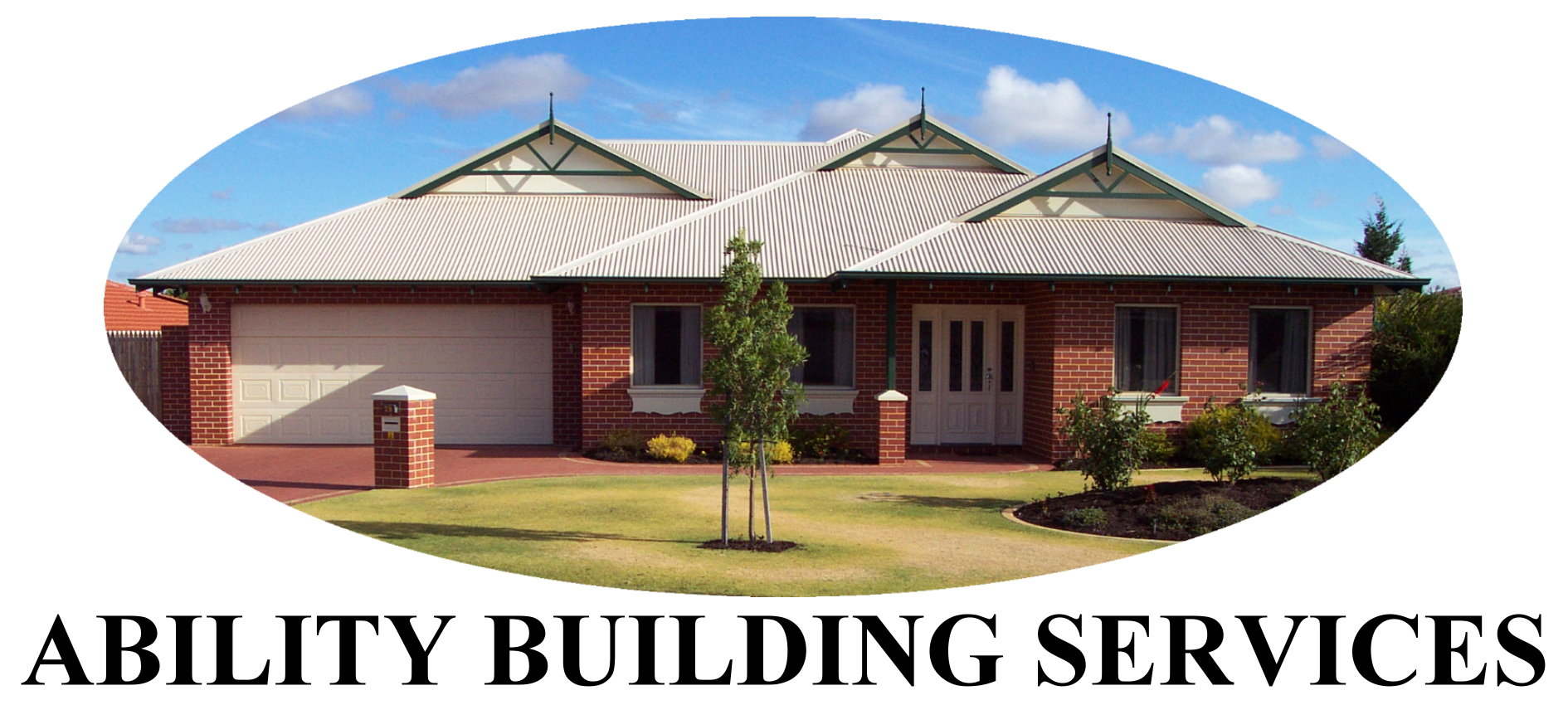Ability Building Services