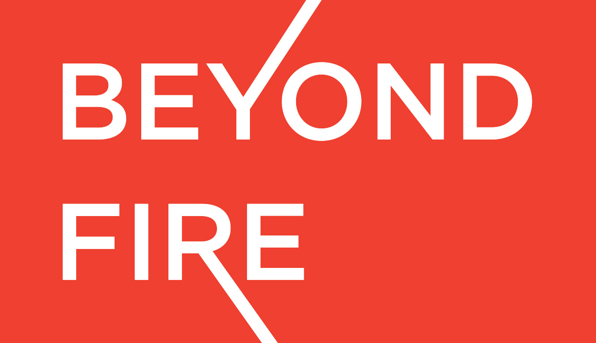 Beyond Fire Pty Ltd