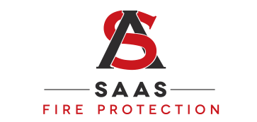 Saas Fire Protection Pty Ltd