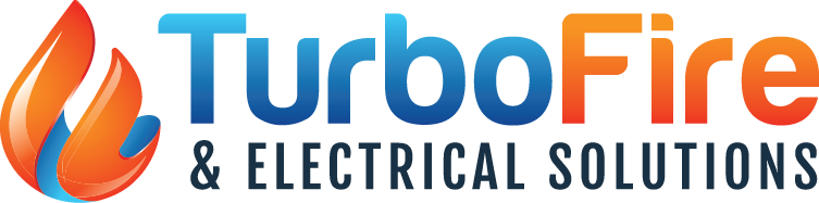 Turbo Fire & Electrical Solutions Pty Ltd