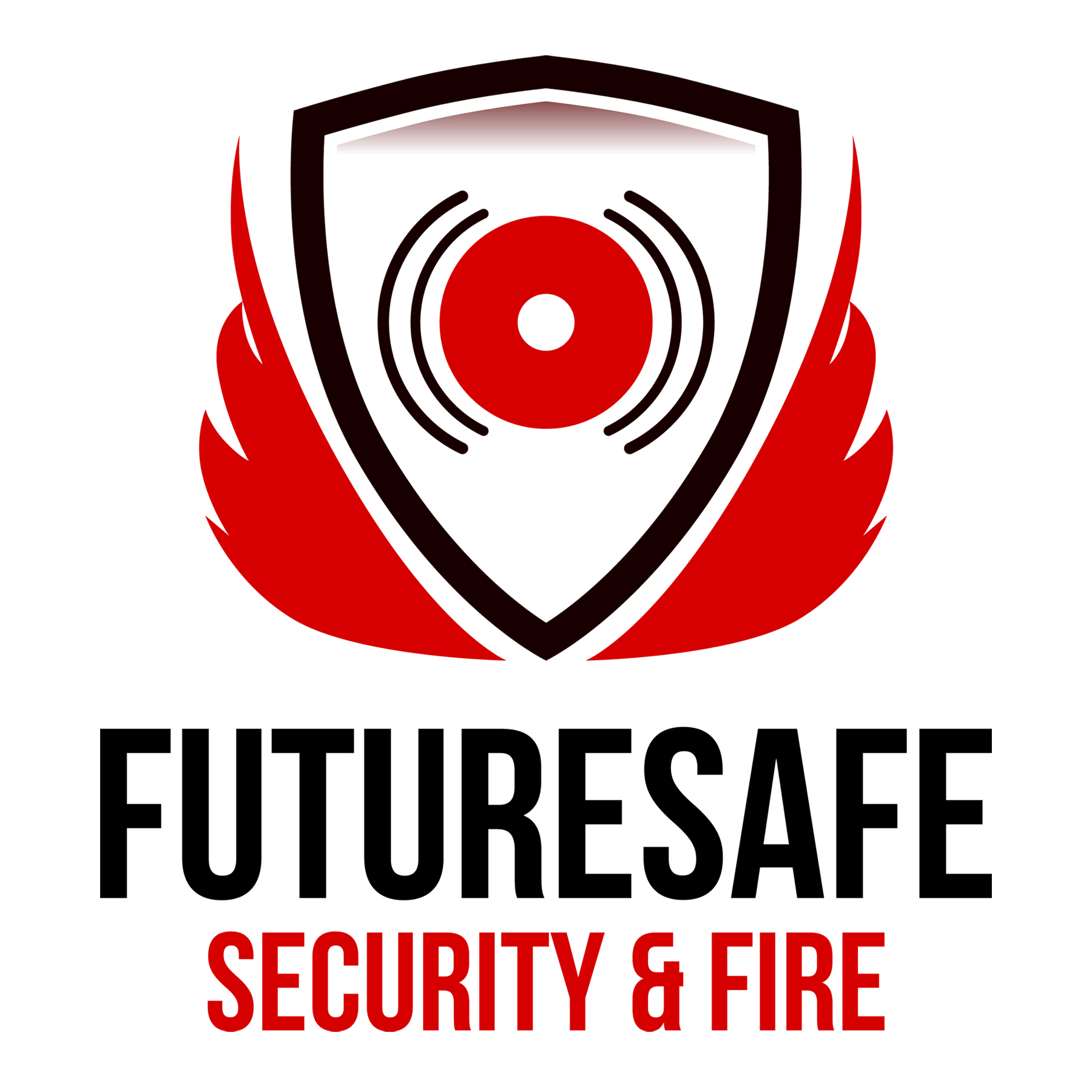 FutureSafe Security Pty Ltd