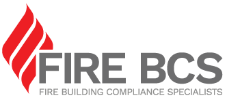 Fire Building Compliance Specialists