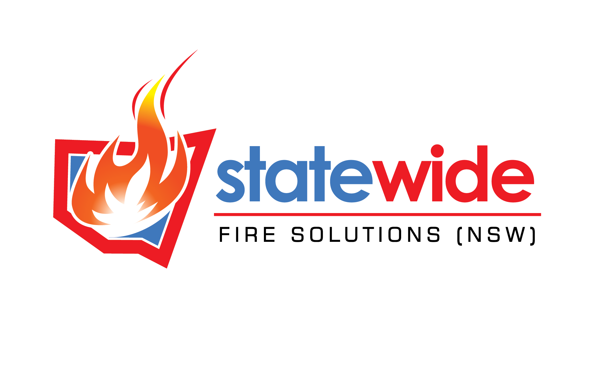 Statewide Fire Solutions (NSW) Pty Ltd