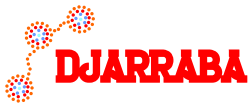Djarraba Fire & Emergency Management