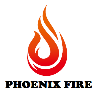 Phoenix Fire and Maintenance
