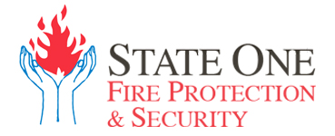 State One Fire Protection