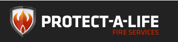 Protect-A- Life Fire Services Pty Ltd
