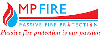 MP Fire Pty Ltd