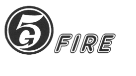 Five G Fire Services