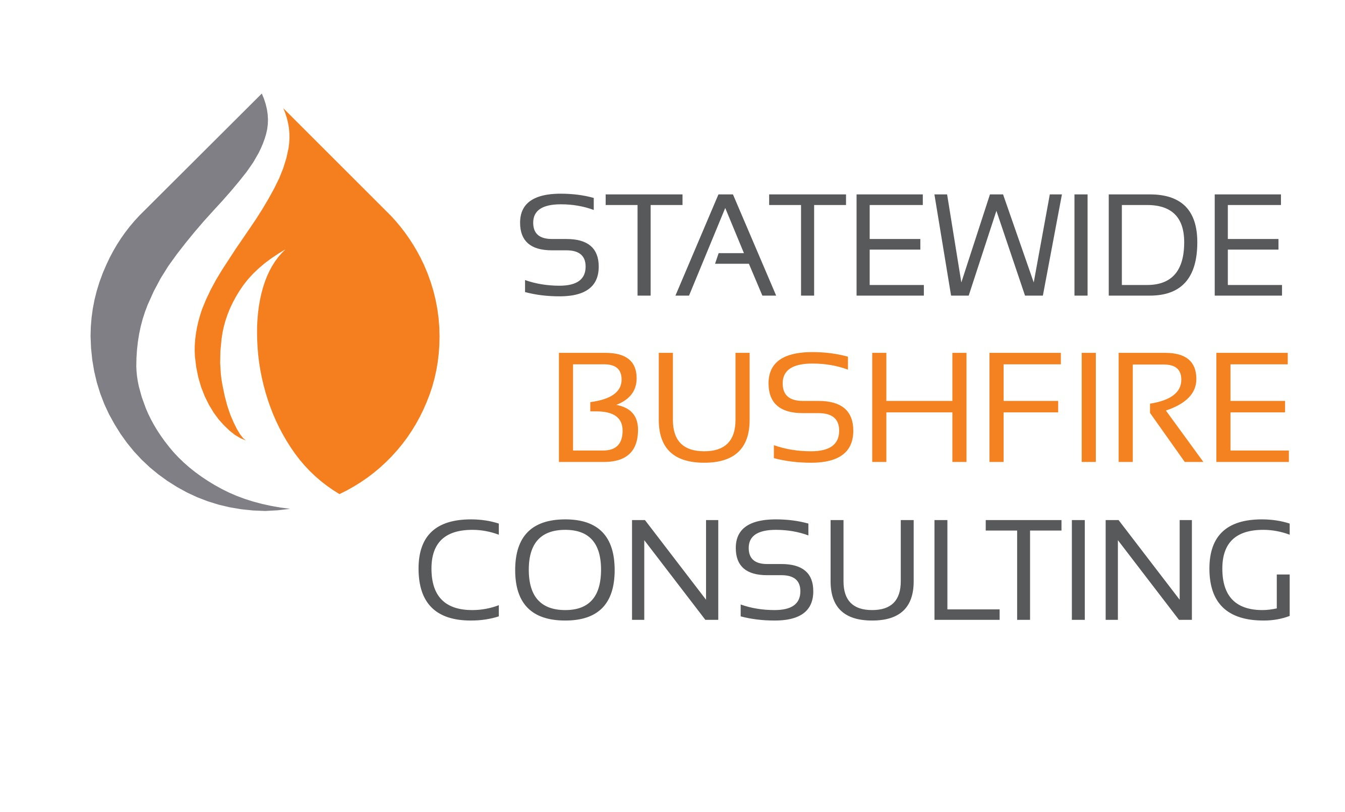 Statewide Bushfire Consulting