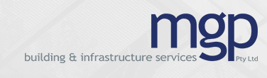 MGP Building & Infrastructure Services